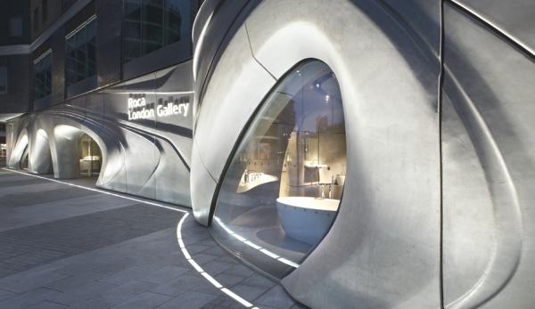 gallery-design-11