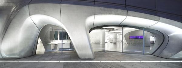gallery-design-12