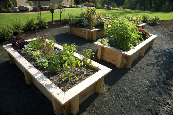 Garden musts for the outdoor lover (3)