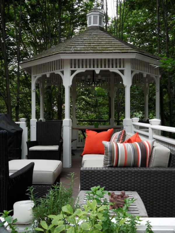 Garden musts for the outdoor lover (4)