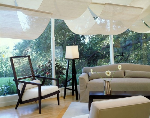 geometric-design-and-a-modern-home-interior-1