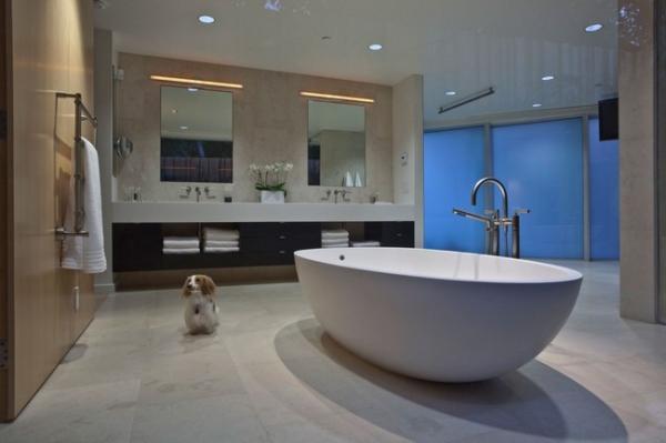 geometric-design-and-a-modern-home-interior-10