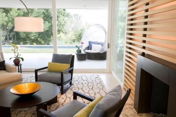 geometric-design-and-a-modern-home-interior-2