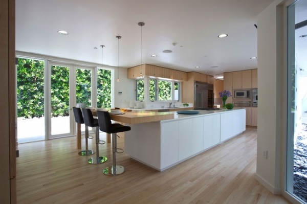 geometric-design-and-a-modern-home-interior-3