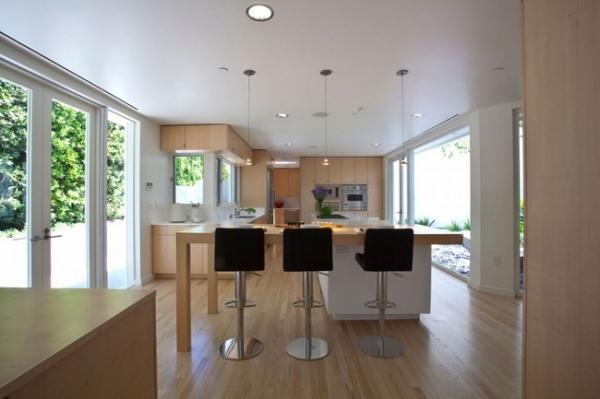 geometric-design-and-a-modern-home-interior-4