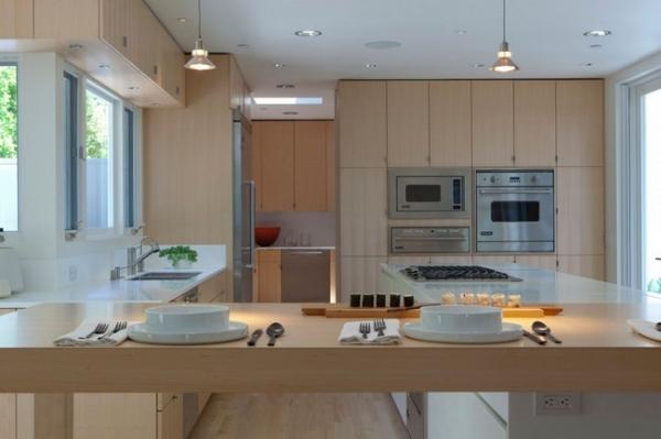 geometric-design-and-a-modern-home-interior-5