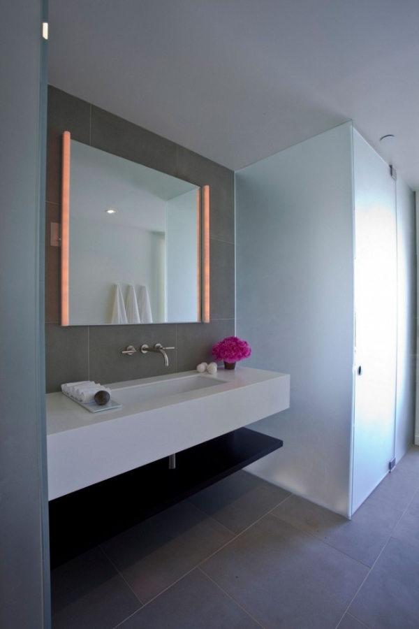 geometric-design-and-a-modern-home-interior-6