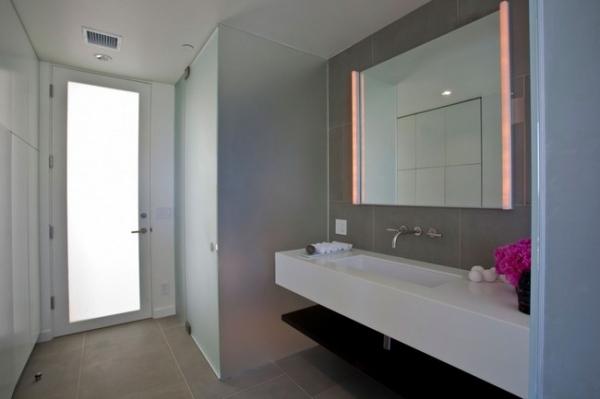 geometric-design-and-a-modern-home-interior-7
