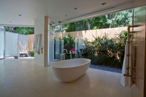 geometric-design-and-a-modern-home-interior-8