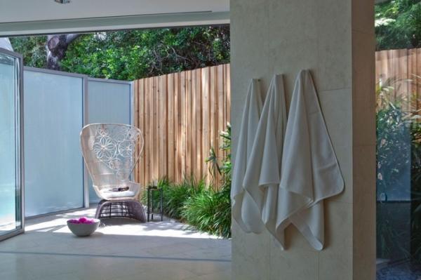 geometric-design-and-a-modern-home-interior-9