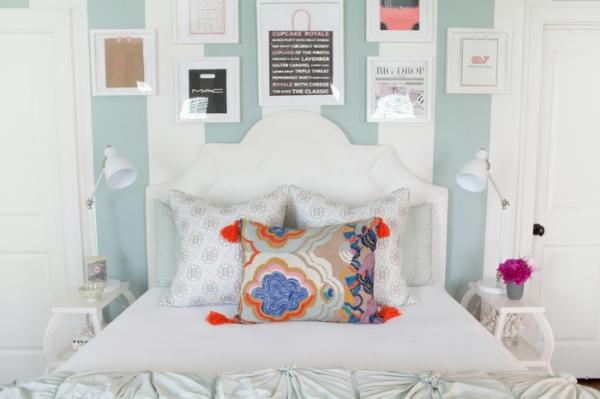 girly-bedroom-idea1