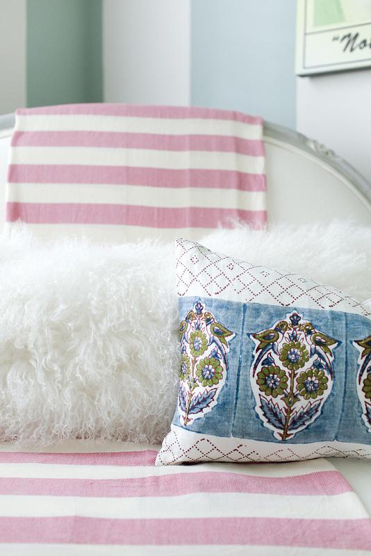 girly-bedroom-idea4