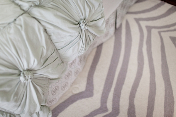 girly-bedroom-idea5