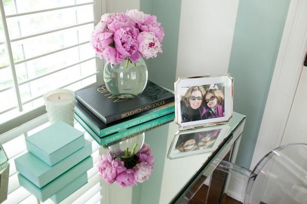 girly-bedroom-idea6