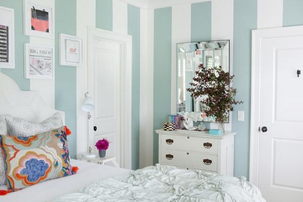 girly-bedroom-idea8