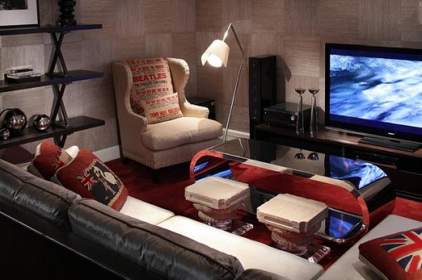 stylish-home-1