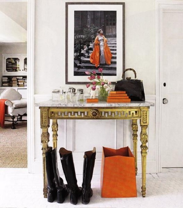 glamorous-gold-essentials-12