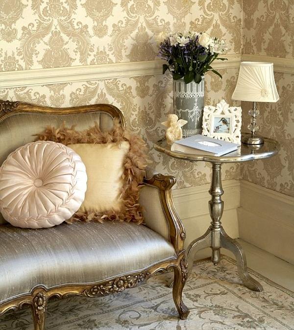 glamorous-gold-essentials-13