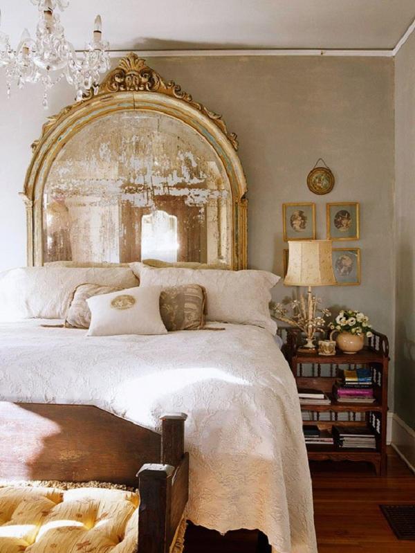 glamorous-gold-essentials-3