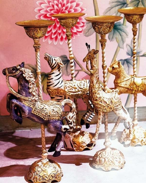 glamorous-gold-essentials-4