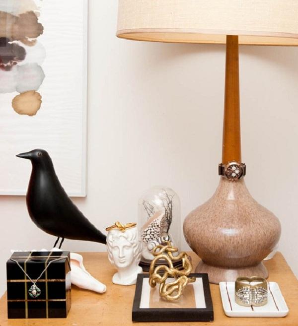 glamorous-gold-essentials-5