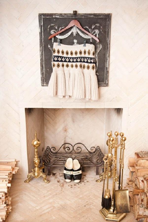 glamorous-gold-essentials-6