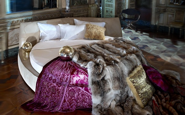 glamorous-home-collection-1