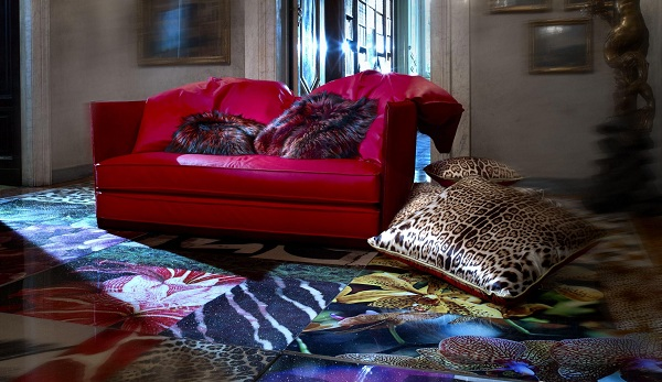 glamorous-home-collection-12