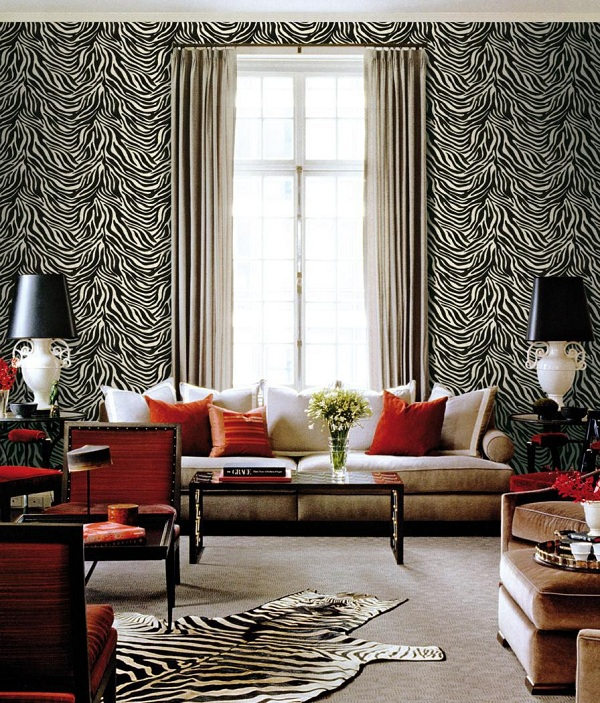 glamorous-home-collection-9