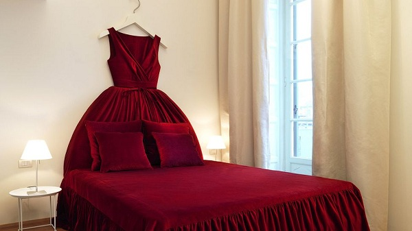 glamorous-maison-moschino-hotel-2