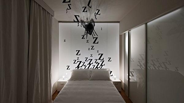 glamorous-maison-moschino-hotel-5