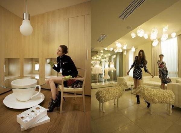 glamorous-maison-moschino-hotel-8