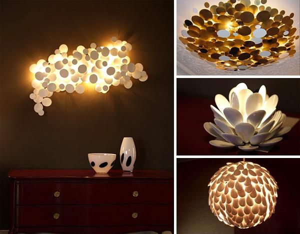 glowing-luxury-1