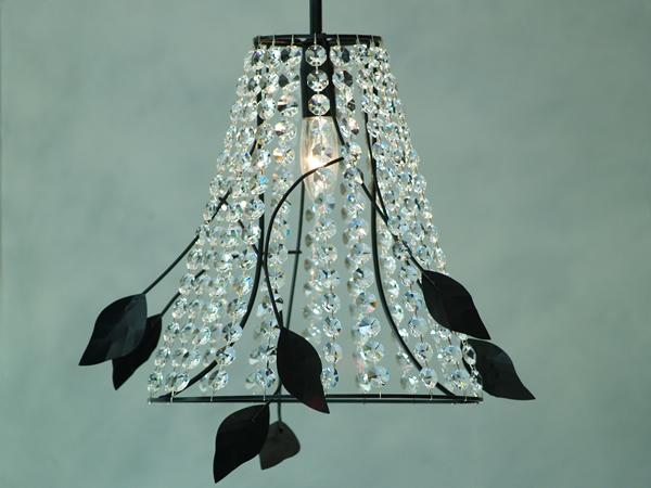 glowing-luxury-6