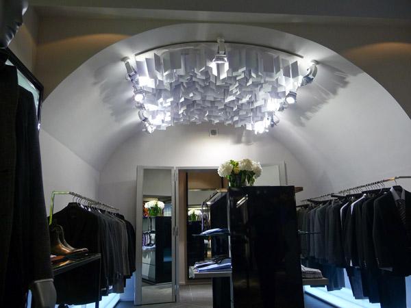 glowing-luxury-5