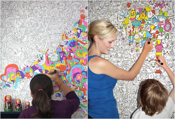 color-in-wallpaper-1
