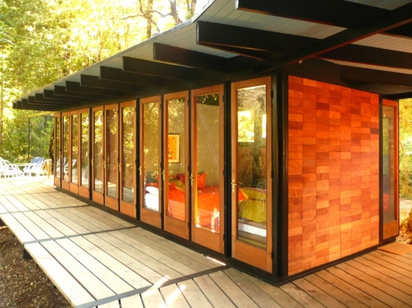 gorgeous-and-eco-friendly-a-recycled-materials-home-6
