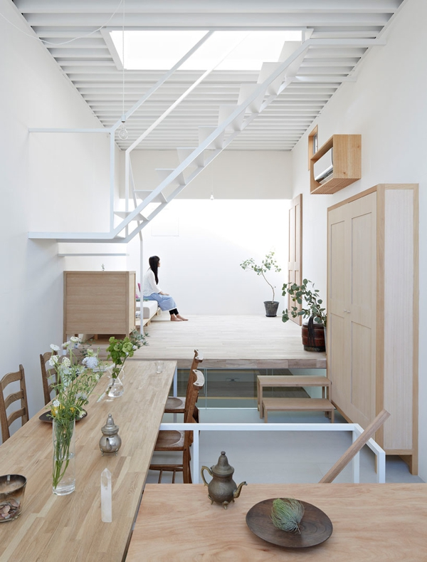gorgeous-and-functional-a-japanese-house-1