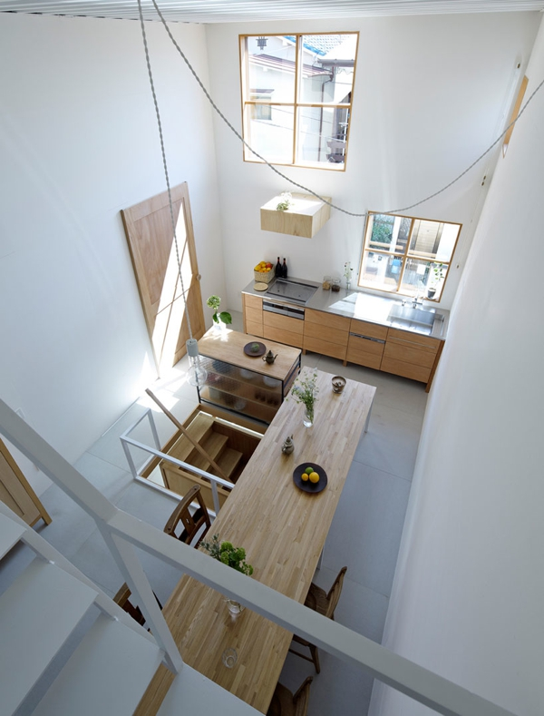 gorgeous-and-functional-a-japanese-house-3