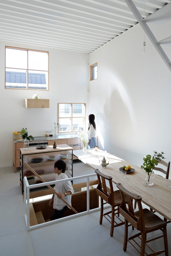 gorgeous-and-functional-a-japanese-house-4
