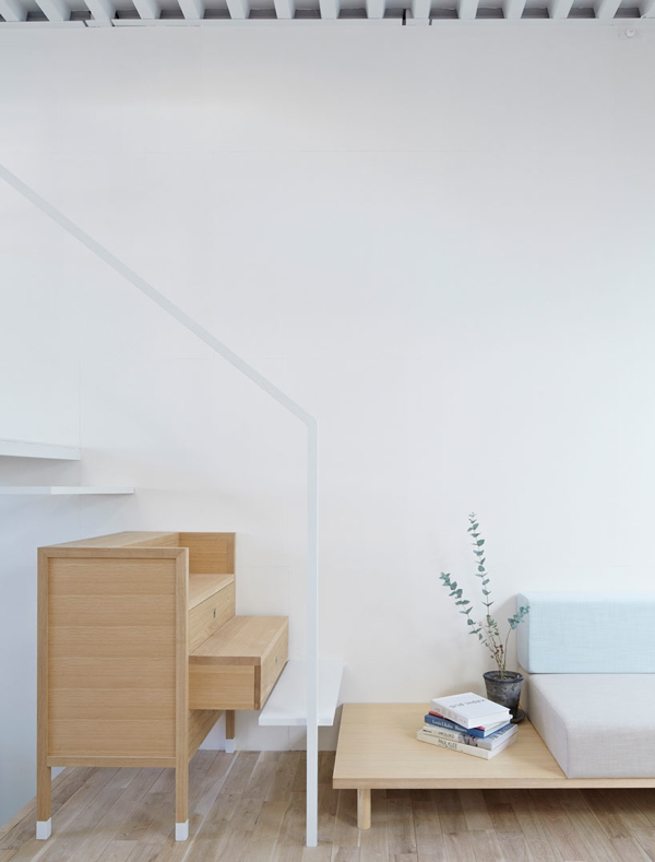 gorgeous-and-functional-a-japanese-house-5