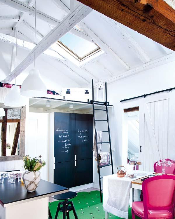 gorgeous-attic-design-1