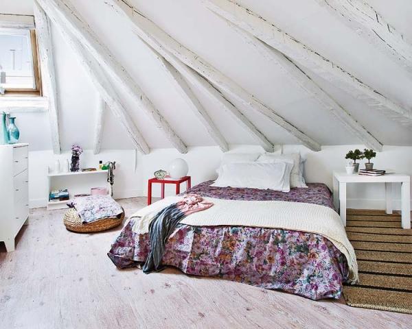 gorgeous-attic-design-10