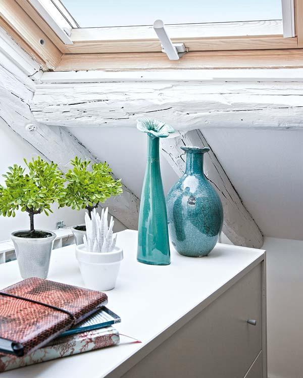 gorgeous-attic-design-11