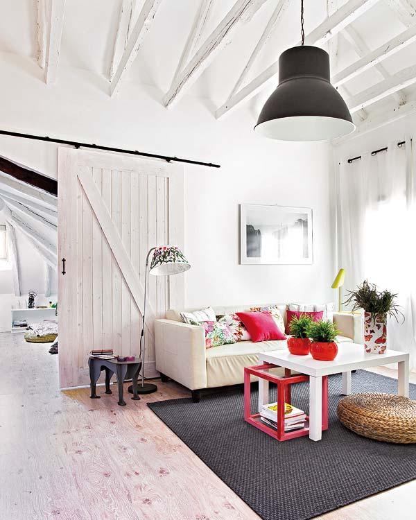 gorgeous-attic-design-2