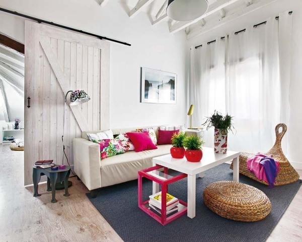 gorgeous-attic-design-3