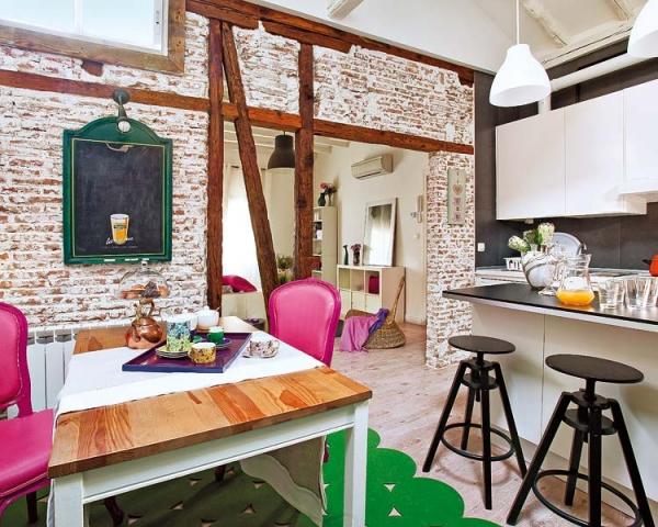 gorgeous-attic-design-5