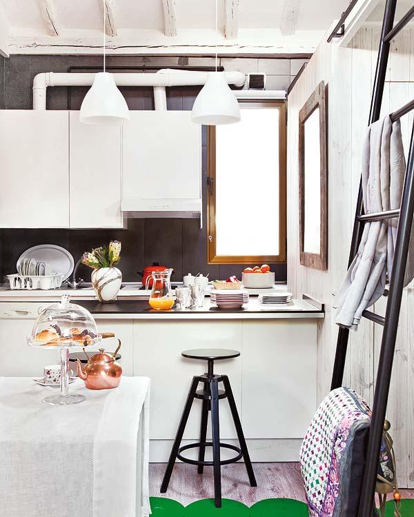 gorgeous-attic-design-6