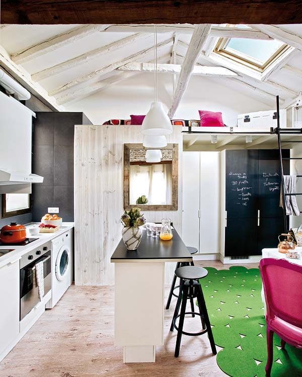 gorgeous-attic-design-7