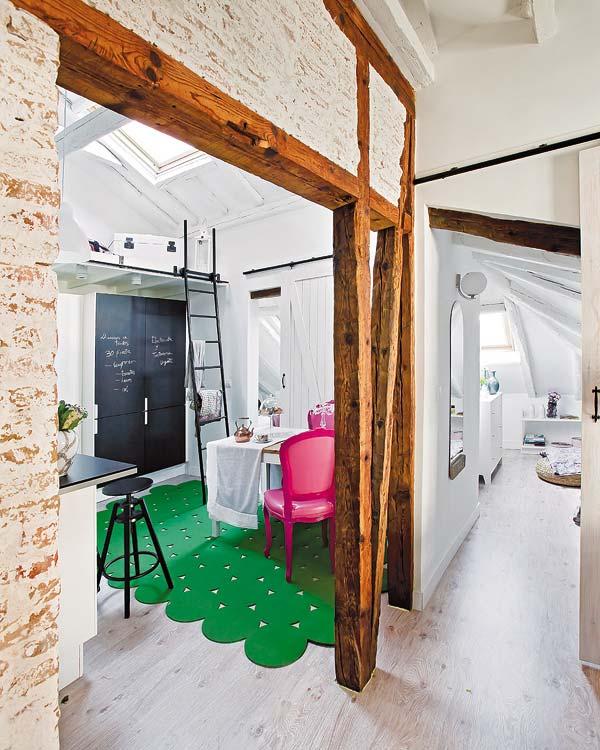 gorgeous-attic-design-8